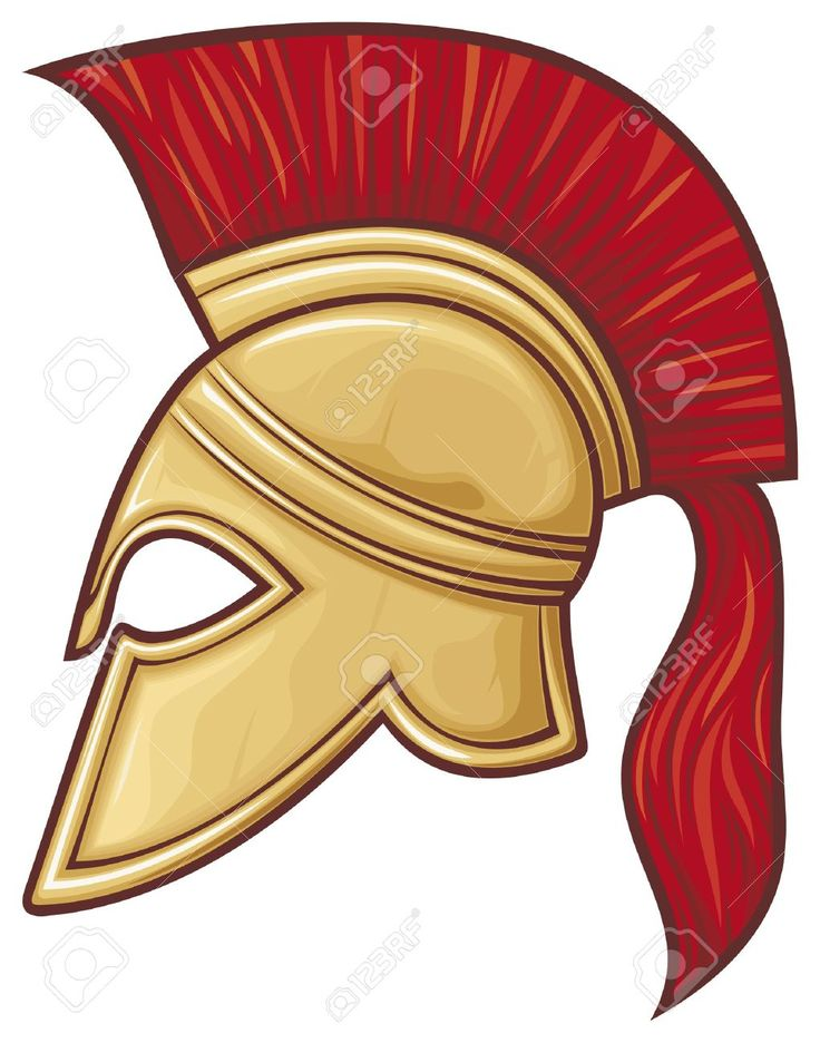 Ares symbol