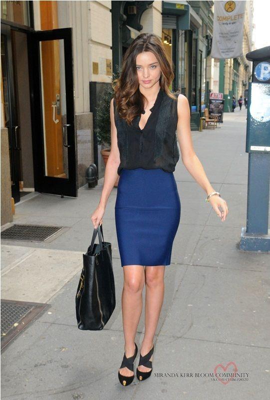 PANTIP.COM : Q13106562 Celebrity Style : Miranda Kerr : 2012 Year in Review : Candids & Events [แฟชั่น]