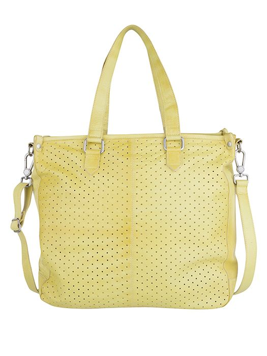 Cowboysbag - Bag Claudy, 1589