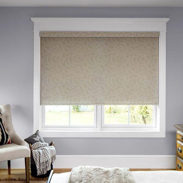 Best Window Blinds For Bedroom In 2020 Bedroom Blinds Best Blinds Blinds For Windows