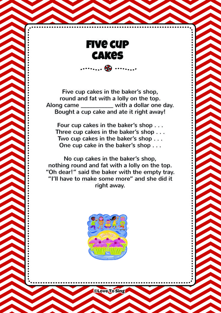 Lyric bumble bee song lyrics : 14 best Number Songs images on Pinterest | Number song, Free songs ...