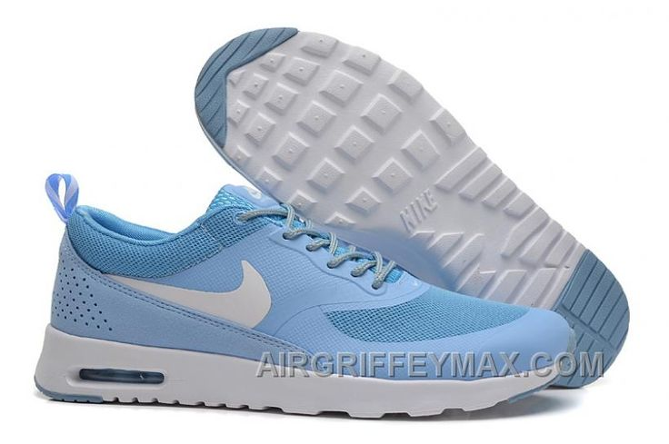 http://www.airgriffeymax.com/hot-womens-nike-air-max-87-90-running-shoes-on-sale-white-and-jade-hot.html HOT WOMENS NIKE AIR MAX 87 90 RUNNING SHOES ON SALE WHITE AND JADE HOT Only $97.00 , Free Shipping!