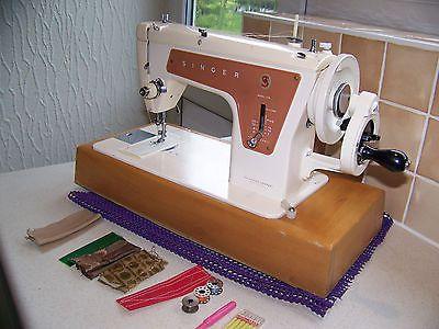 singer stitch sew quick 2 threading instructions