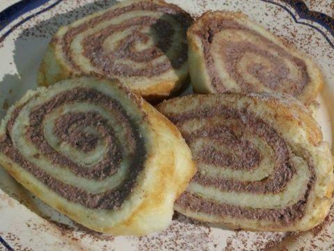 17 Best Images About Ricette Dukan On Pinterest Gnocchi