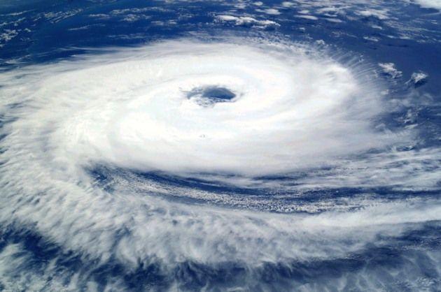 Восемь глобальных климатических аномалий подтверждают изменение климата