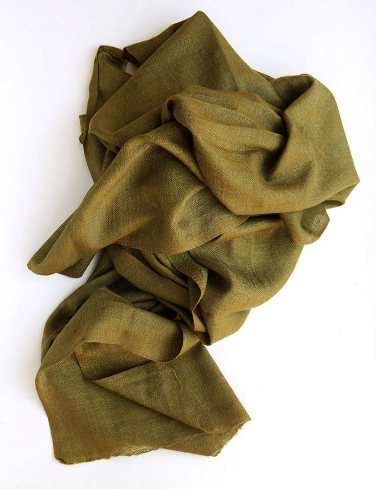 Mustard scarf, long scarf, plain mustard light scarfe, natural pashmina, scarf with a matte sheen, gift for women, light pashmina scarf by CurryMoon on Etsy