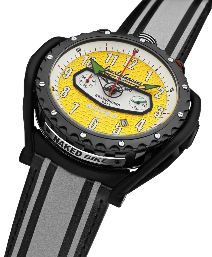mens hqdefault watches festina tour france bike bestselling new de watch