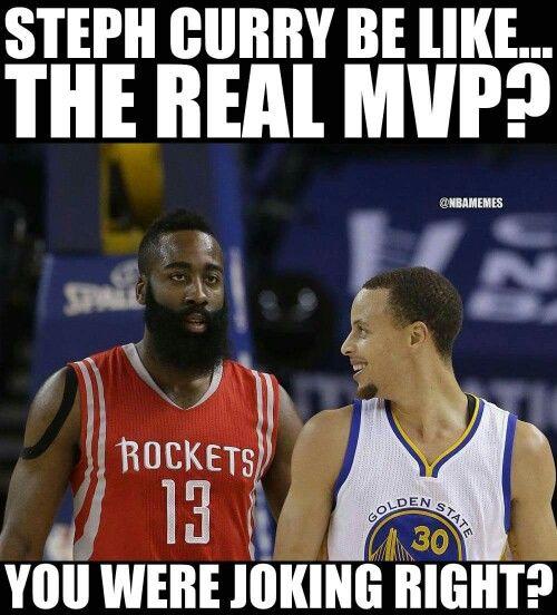 James Harden Points Last Night: Credit : NBA Memes - Facebook