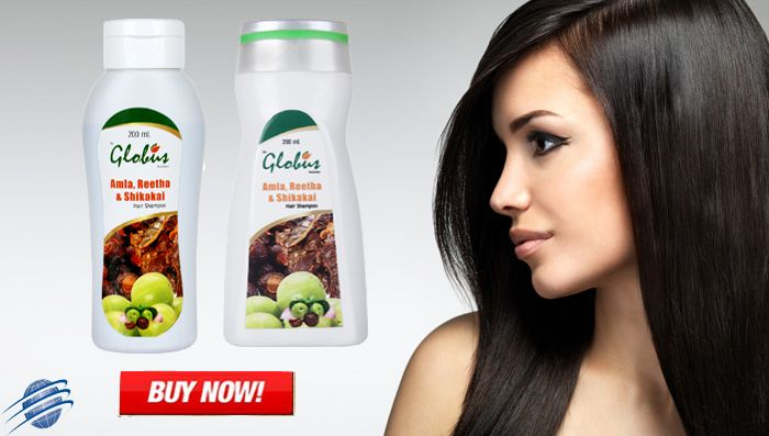 Herbal shampoo that helps in promoting hair growth, premature graying of hair and keeps hair healthy.Also eliminates dandruff.Add shine and volume to hair. Shop now:https://goo.gl/Na2ZpR #herbal #shampoo #amla #reetha #shikakai #hairgrowth #dandruff