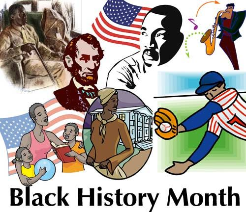 preschool black history 40 best images about black history month on 208