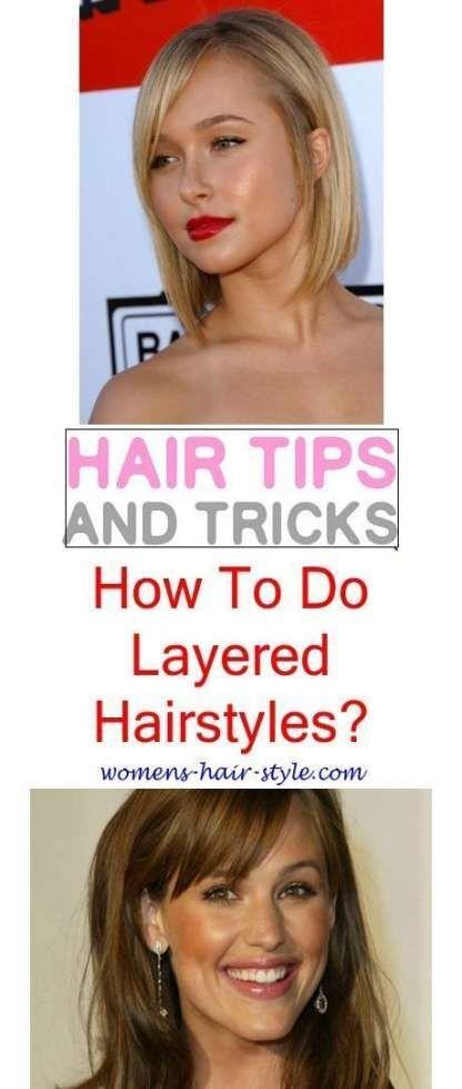 Haircut men curly waves shoulder length 29 Trendy ideas