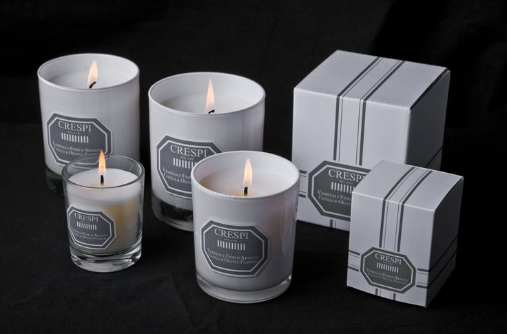 Candele&utm_content=cover-board-candle