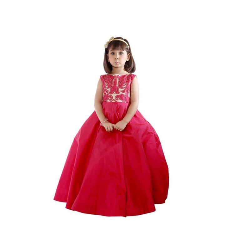 The complete luxury couture kids wear with complete styling of your kid. #information #buy #free #online #shopping #shipping #discount