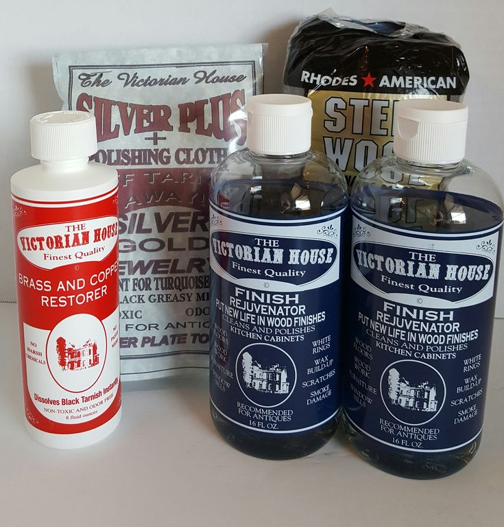Cleaning Wood Cabinets Kitchen: 29 Best The Victorian House Products Images On Pinterest