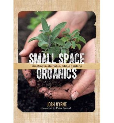 The know-how of organic food production and sustainable gardening in urban spaces.