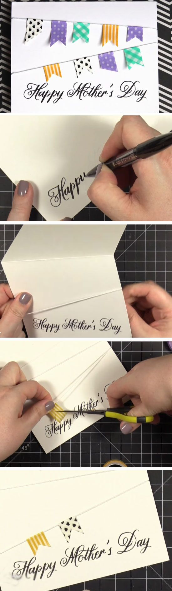 36 Best Mother S Day Design Crafts Images On Pinterest Mother S