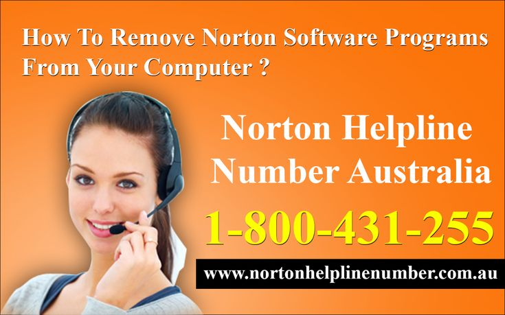 #Norton #Helpline #Number support Videos for Norton Users in Australia. 1-800-431-255 Toll Free Number For Norton Support.