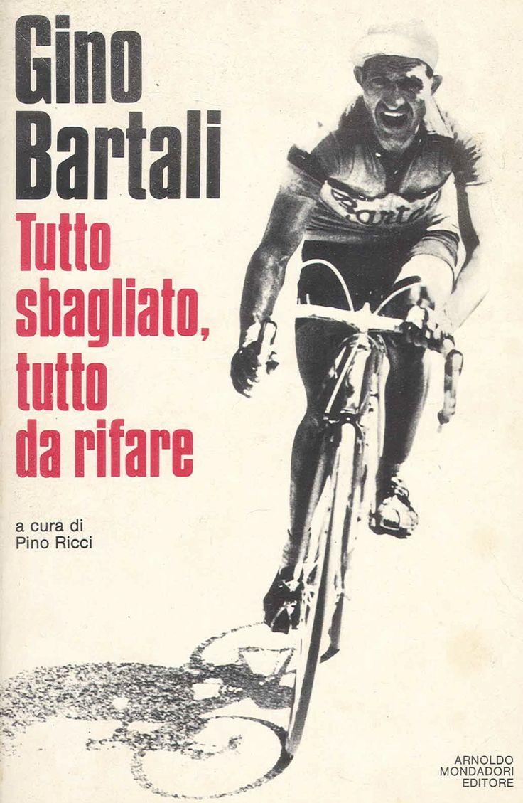 gino bartali - photo #38