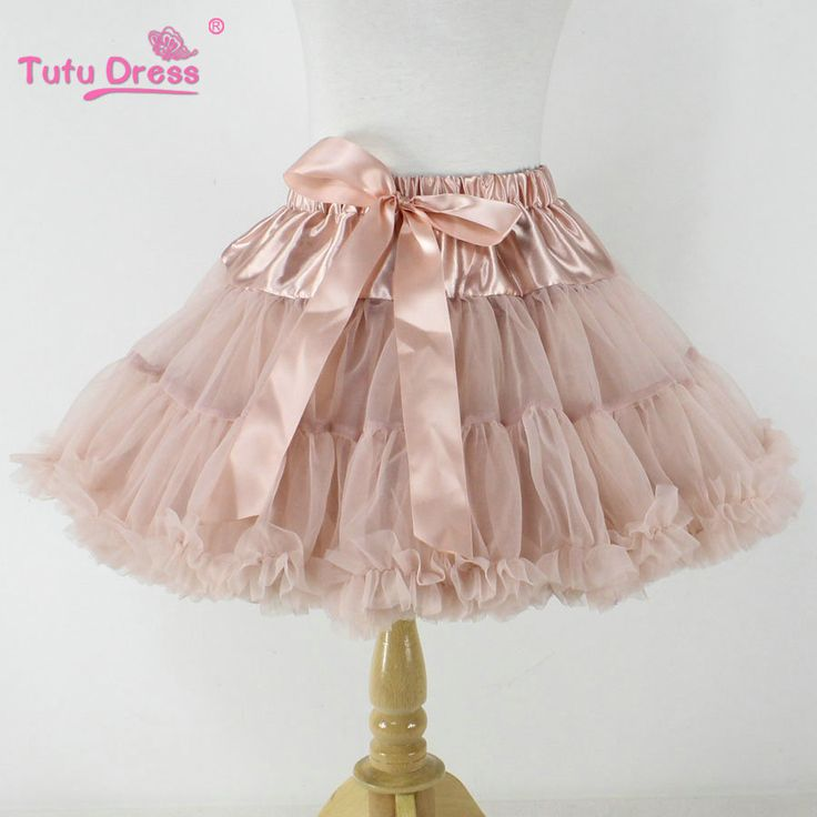 Girls Tutu Skirt On Sale At Reasonable Prices Buy Baby Pettiskirt Ruffle Vintage From Mobile Site Aliexpress