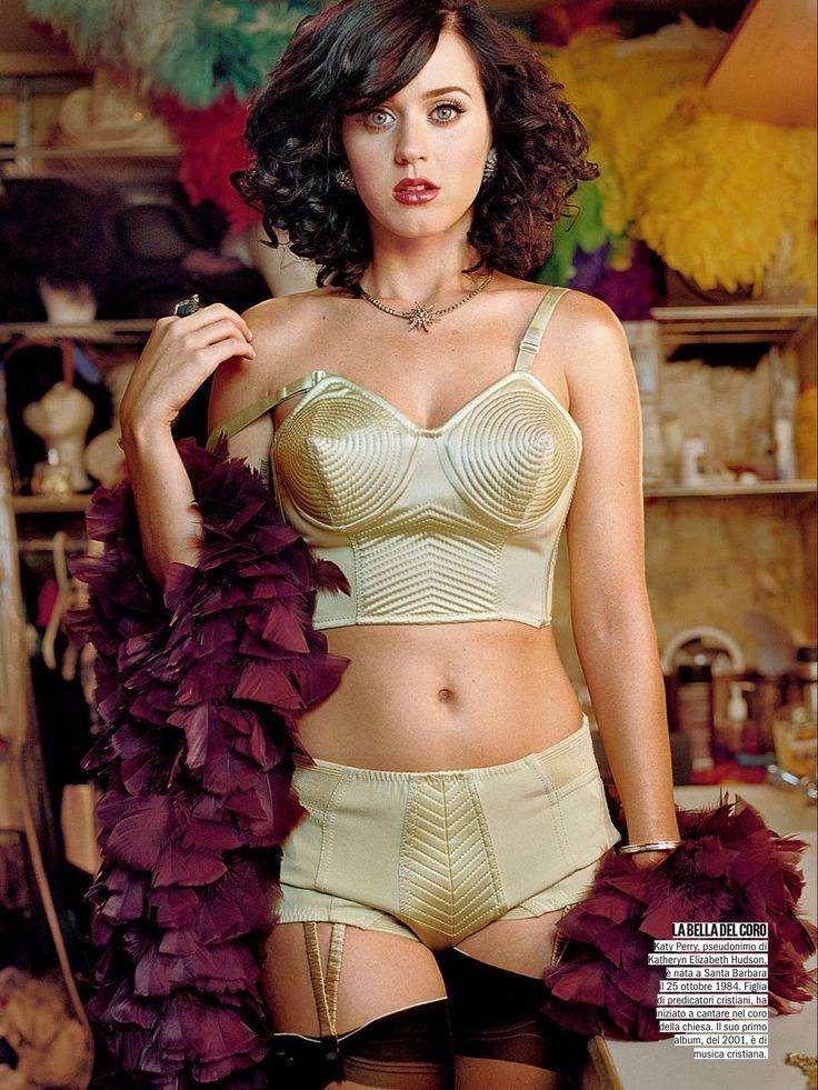 Britney spears sexy vintage jerk off challenge - 5 4