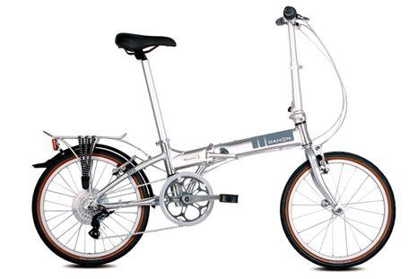 dahon-mariner-d7-folding-bike-review-featured