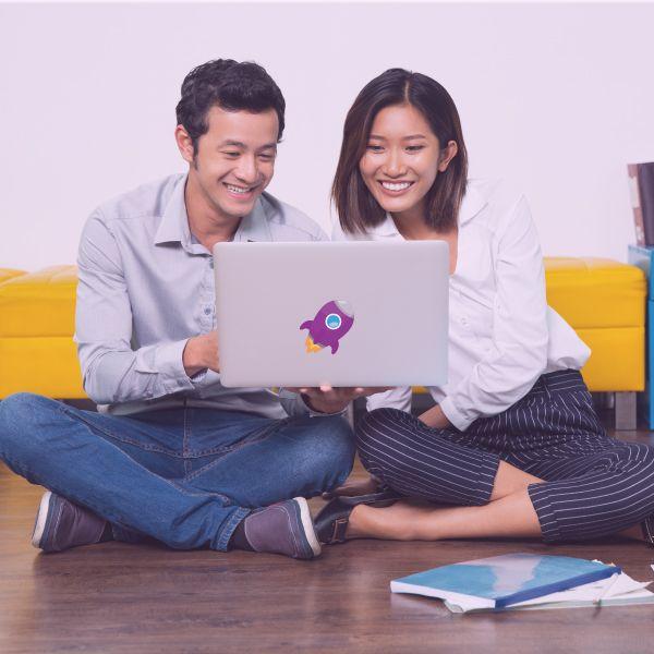 Call 081362474181. Hanya MyRepublic yang memberikan kamu internet ultra cepat. Download, streaming, gaming tanpa FUP dengan koneksi Fiber to the Home.