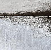 Got Mold?? Here is how ServiceMaster can help get rid of it.