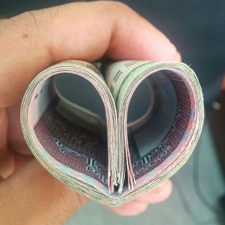 True #Love :)