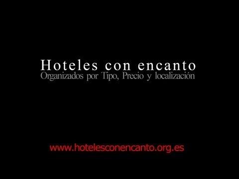 Hotel Spa en Andorra. Sport Hotel Hermitage & Spa. (www.hotelesconencanto.org.es)