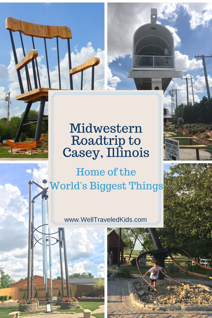 210 Best Chicago Travel With Kids Images On Pinterest