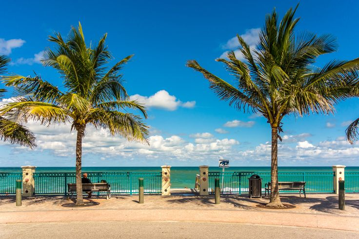 Five Reasons Vero Beach Is Your New Favorite Florida Destination via @IRCTourism