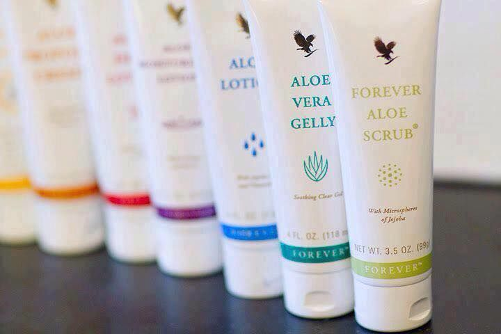 We have an amazing range of skin care products! For our full range of products please click on the link. If you need any advice then please get in touch!
