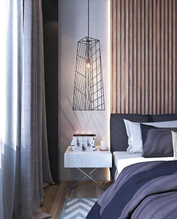 Best 20+ Contemporary Bedroom Ideas On Pinterest