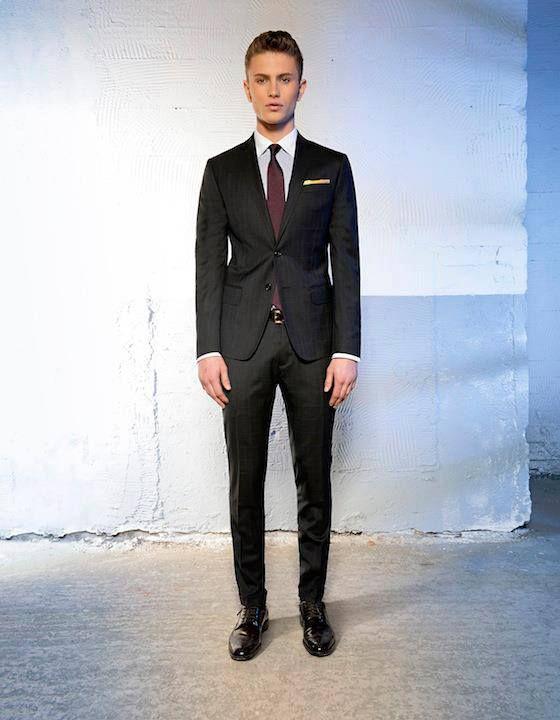 868 best Menswear images on Pinterest | Menswear, Men fashion and ...