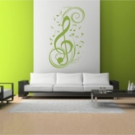 vinilo-decorativo-nota-musical-.jpg (264×264)