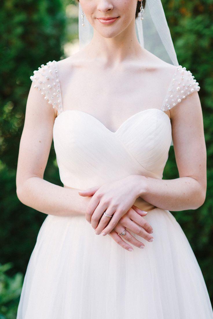 518 best Casamento images on Pinterest | Wedding ideas, Wedding ...