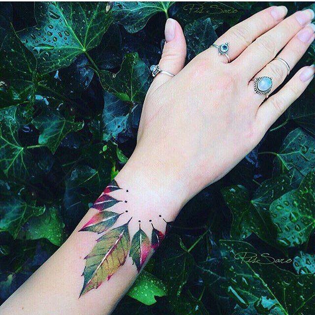 #Tattoo by @pissaro_tattoo  ___ www.EQUILΔTTERΔ.com ___  #Equilattera