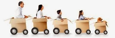 Apartment Movers One Provides Affordable Moving Services Now in CA: Save up to 60% on Any Move: Local or Long Distance Moving Company Florida