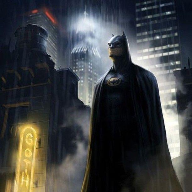 WOW        #Batman #dccomics #superman #manofsteel #dcuniverse #dc #marvel #superhero #greenarrow #arrow #justiceleague #deadpool #spiderman #theavengers #darkknight #joker #arkham #gotham #guardiansofthegalaxy #xmen #fantasticfour #wonderwoman #catwoman #suicidesquad #ironman #comics #hulk #captainamerica #antman #harleyquinn