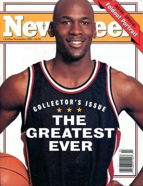 Michael Jordan | Michael Jordan - Covers | Pinterest | Michael jordan, NBA and Jordan 23