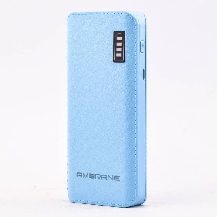 Flipkart Deal of The Day !!! #Flipkart #Amazon #shopping #Fashion  Ambrane 12500 mAh Power Bank (P-1133)  (Blue, Lithium-ion)  M.R.P. :    ₹2199 Deal Price: ₹799 Save Price: ₹1400 (63%)  https://stealdeals.io/deal-details.php?title=Ambrane-12500-mAh-Power-Bank-(P-1133)--(Blue,-Lithium-ion)&id=6131