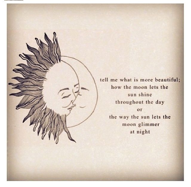 Sun Quotes: Best 25+ Quotes About The Sun Ideas On Pinterest