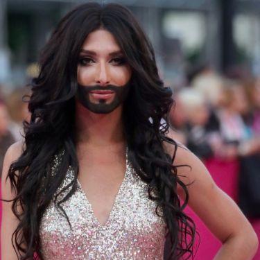 eurovision 2014 zurich