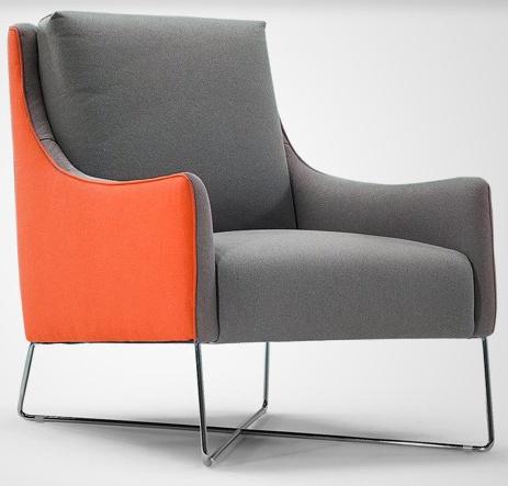 56b30c2a6f58b64f0cc31ef4e96b7259  in contrast occasional chairs Résultat Supérieur 5 Unique Canapé Natuzzi Image 2017 Hgd6