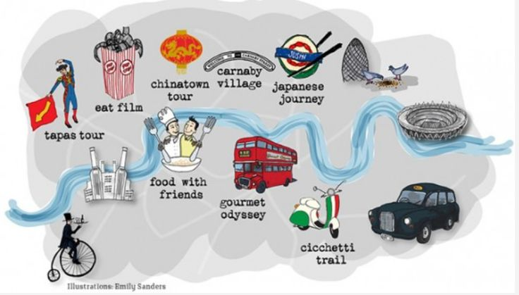 London self-catering holidays: Food & drink festivals not to miss  http://www.presidentialapartmentslondon.com/blogs/london-self-catering-holidays-food-drink-festivals-oct2014/