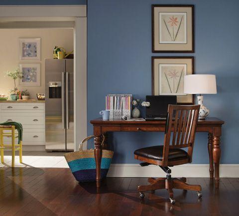 17 Best Desk Ideas Images On Pinterest  Writing Desk Table Desk Custom Aspen Home Dining Room Furniture Review