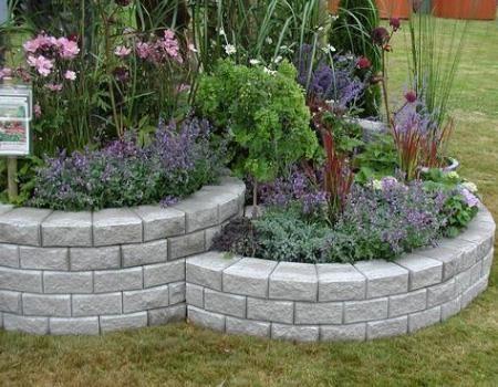 Afbeeldingsresultaat voor stenläggning trädgård
