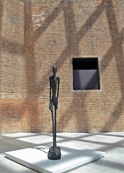 Alberto Giacometti - Page 2 56b3276ec81441807e1d8ce64718fbdd