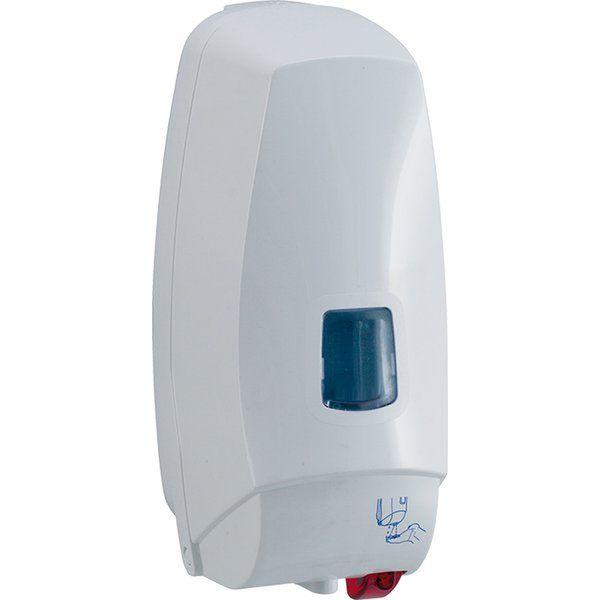 QTS - 5008B/ROE