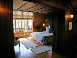 attic bedrooms - Pesquisa Google